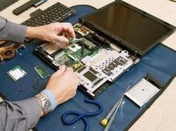 laptop repairing service laptop repairing services in indore