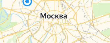 <b>Дорожные</b> и спортивные <b>сумки</b> — купить на Яндекс.Маркете