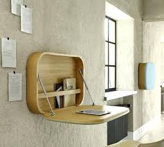 wall to desk get work at these 9 mounted desks floating