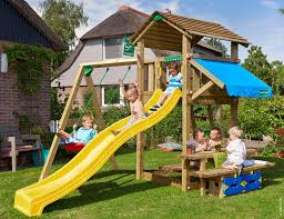 o u outdoor swing sets cottage mini picnic 1 swing