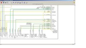 plymouth voyager wiring diagram questions pictures i need a wiring diagram