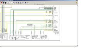plymouth wiring diagram wiring diagram and schematic 1996 cadillac eldorado wiring diagram image about