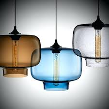 unusual pendant lighting. Unusual Pendant Lights Fascinating  Lighting Colored Glass Light Astonishing Designer Unusual Pendant Lighting