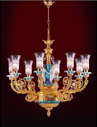 extraordinary glass chandelier shades tiffany design enlightening