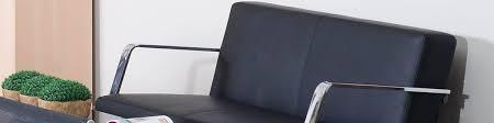 Jual harga set sofa tamu bahan kayu jati jepara model kursi tamu ukiran, klasik, cat duco, minimalis, modern gambar terbaru harga murah. Harga Kursi Tamuterbaru Terlengkap 2020 Informa