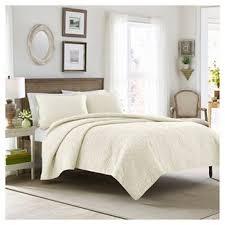 Quilt Set : Bedding Sets & Collections : Target & Felicity Quilt Set Laura Ashley Adamdwight.com