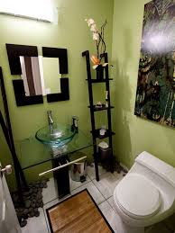 half bathroom ideas brown. bathroom: extraordinary 26 half bathroom ideas and design for upgrade your house small at home brown e