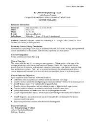 walt disney company essay grant crabtree