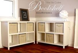 build your own bookshelf. Contemporary Own This Bookshelf Is An Absolutely Beautiful Design It A Little Different  From Some Of The Other Bookshelves Because It Designed To Have Baskets That  With Build Your Own Bookshelf