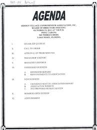 update 45225 agenda template in word 31 documents bizdoska com agenda template in word agenda template rent receipt template doc