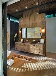 Rustic modern bathroom ideas Teal Rusticstyleenchantingrobinscreativeamagansettnewyork Maison Valentina Rustic Modern Bathroom Design Ideas Maison Valentina Blog