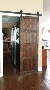 hinged barn doors. How To Make A Hinged Barn Door Build Youtube 2 Panel Doors Lowes I