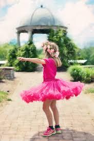 Office wallpapers middot fic1 fic2 Ideas Summer Outdoors Wallpaper 3034x4551 little Girl Twirling dancing outdoors summer Homegramco Summer Outdoors Wallpaper Wallpaper Summer Outdoors Unowincco