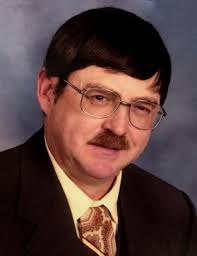 "Randall ""Randy"" Schulz Obituary - Visitation & Funeral Information"