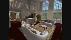 sims 2 luxury home building process hilltex custom homes