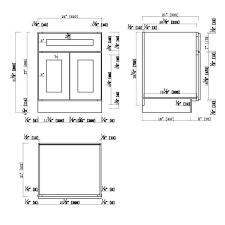 design house brookings 24 in w x 21 in