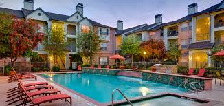 Savoy Student Apartments For Rent In Houston Tx Near Tsu And U Of H