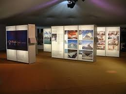 Exhibition Display Stands Uk Gorgeous Modular Reusable Exhibition Stands Modular Exhibition Display