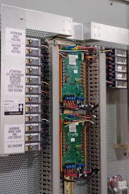Smart Lighting Control Panel Lighting Control Panels Cristal Controls Smart Energy