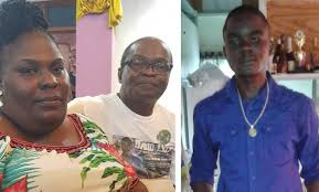 Parents want answers after death - Barbados Today