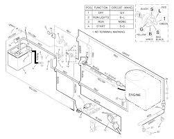 Motorola ihf 1000 car kit wiring diagrams toyota 4g63 wiring