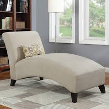Bedroom Chaise Lounge Chair Cheap Chaise Lounge Chairs For Bedroom Modern White Leather