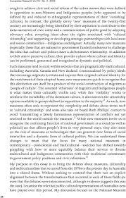 Multiculturalism In Australia Essays Essay Service