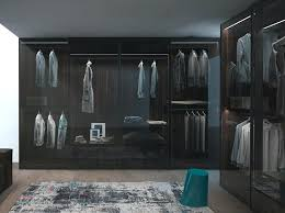 wardrobe with glass doors glass wardrobe with sliding doors glass wardrobe with sliding doors by frosted