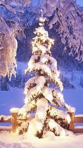 christmas tree background iphone 6. Beautiful Background 2016 Christmas Tree Decoration IPhone 8 And Plus Wallpapers And Tree Background Iphone 6 M