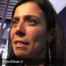 """... ma non sulla pelle del Milan"""" di Guido - Milan News - 12561193421200145315sensi_rosella"""