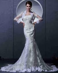 design your wedding dress. design your own wedding dress,cheap occasion dresses,discount flower girl dresses custom online shop - www.cheapcustomdress.com dress