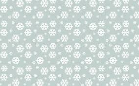 winter christmas backgrounds tumblr. Simple Backgrounds Snowflake Pattern Background Tumblr  Throughout Winter Christmas Backgrounds S