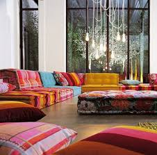 Moroccan Themed Living Room Moroccan Themed Living Room Yolopiccom