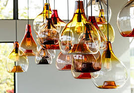view in gallery waterdrop pendant light is true art glass lighting 1 thumb 630xauto 54426 waterdrop pendant light is