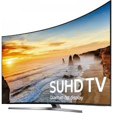 samsung 65 inch 4k tv. samsung un65ks9800 65-inch curved suhd 4k smart led tv 65 inch 4k tv