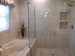 bathroom remodeling indianapolis. Indy Renovation 7155 Southeastern Ave Indianapolis, IN Bathroom Remodeling - MapQuest Indianapolis D