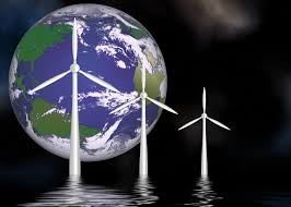 current global issues solutions of environmental problems current global issues solutions of environmental problems
