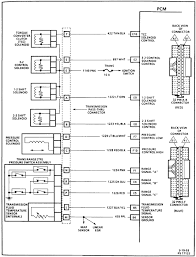 4l60e electrical diagram 4l60e image wiring diagram 4l60e wiring diagram wiring diagram and hernes on 4l60e electrical diagram