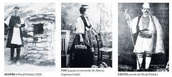 Imagini pentru păstori români photos