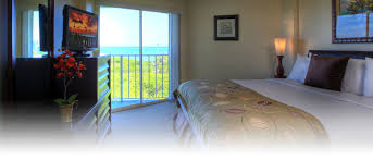 Largo Bedroom Furniture Florida Keys Suites Accommodations Ocean Pointe Suites At Key
