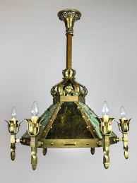 art glass lighting fixtures. $12,500.00 Art Glass Lighting Fixtures A