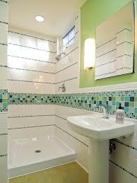 Kitchen Tiles Online Decorations White Subway Tile Backsplash Of Cabinets Islands