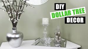dollar tree diy room decor dollar diy vase filler ideas how to make diy vase fillers you