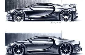 £2,518,000, at the exchange to learn more about how we use the information you provide to us please see our full privacy notice. Bugatti Breaks Down How The Super Sport 300 Nails Its 490 Km H Top Speed Driving