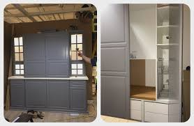 sliding kitchen doors uk elegant farewell faktum hello marvellous metod moregeous