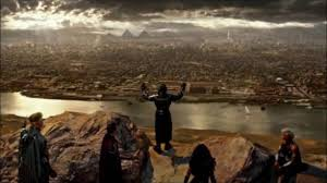 x men apocalypse isn t an end or a beginning spoiler x men apocalypse isn t an end or a beginning spoiler review