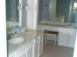 Kitchen Remodeler Houston Tx Dw Berg Painting Repairhouston Clear Lake Nasa Tx Kitchen
