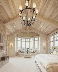 huge master bedrooms. Home Design Ideas Living Room Best Huge Master Bedroom On Dream Closets House Ceiling Detail Bedrooms T