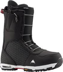 Burton Snowboard Boots Size Chart Burton Mens Snowboard Boot Size Chart Tactics