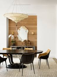 table sets round glass fancy round modern dining room sets with modern round dining room sets
